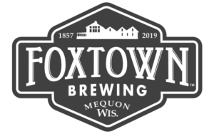 Foxtown Brewing Logo