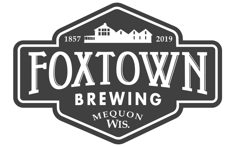 FOXTOWN BREWING