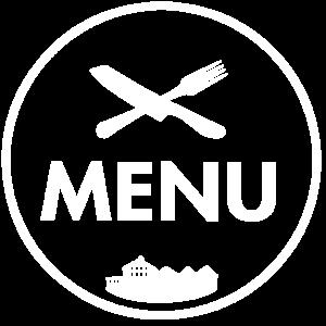 MENUHeaderMark