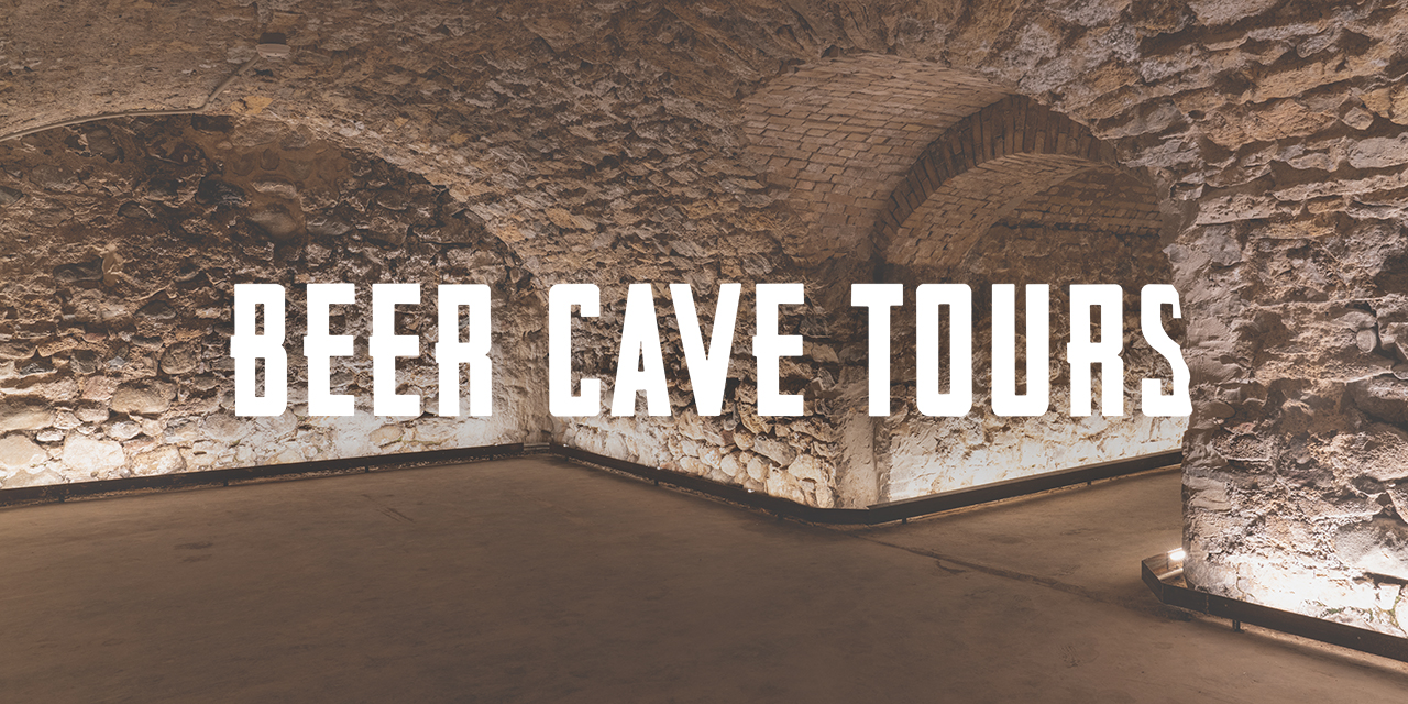 Beer-Cave-Tours