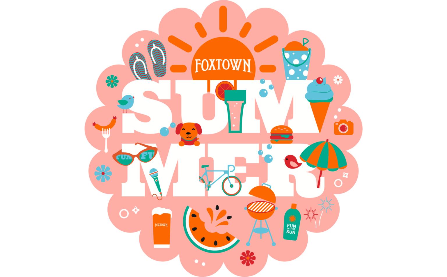 foxtownsummer_Logo_Banner-1536x952